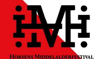 Middelalder festival Horsens