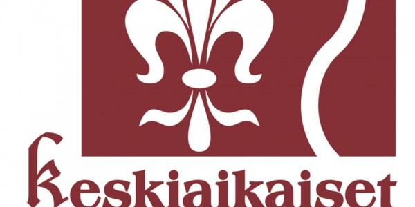 Medieval Market Turku