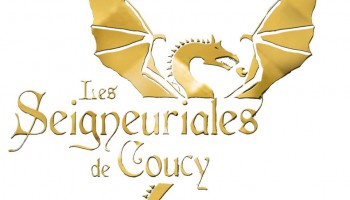 Les Seigneuriales de Coucy