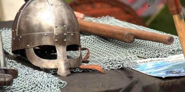 Feria Medieval d'Hostalric