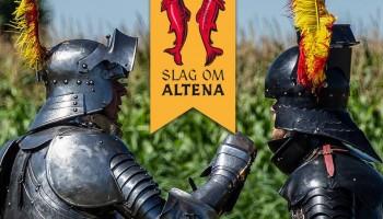 Slag om Altena