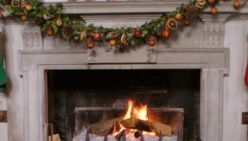 Kentwell's Dickensian Christmas