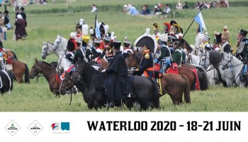 Waterloo 2020