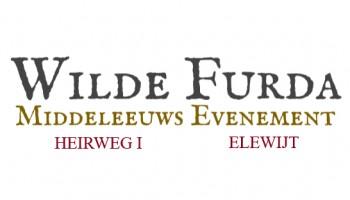 Wilde Furda