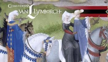 Gebr. Van Lymborg Dagen