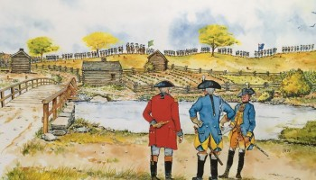 Battle of Walloomsac