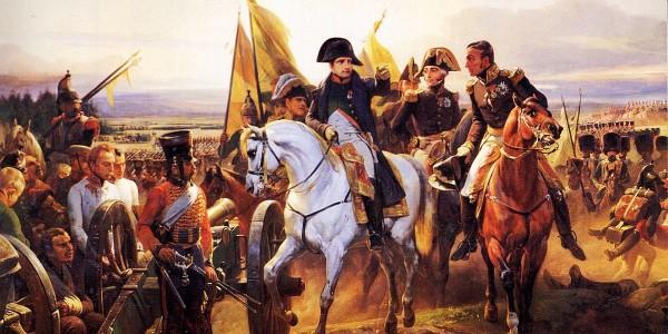 Bataille de Friedland
