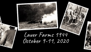 Lauer Farms 1944