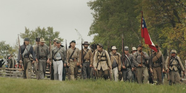 Civil War Days Wauconda